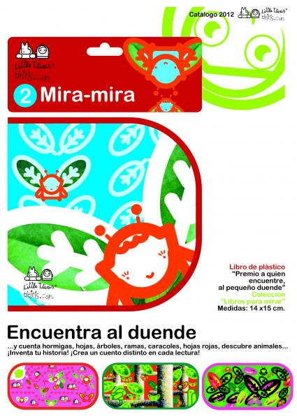 09MiraMiraDuendes2