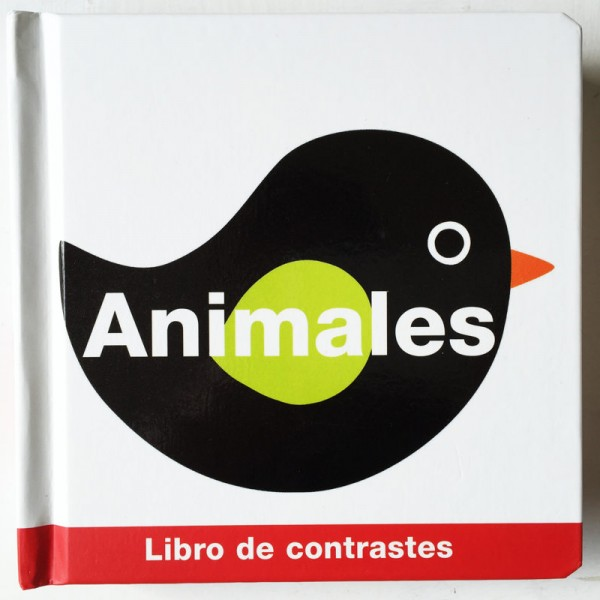 Animales-CASTE