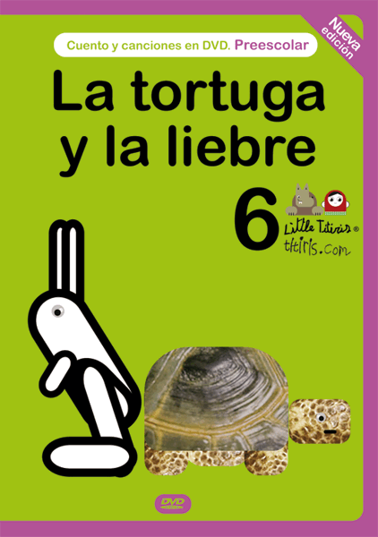 Cuento-Dvd-interactivo-infantil-la-tortuga-libre