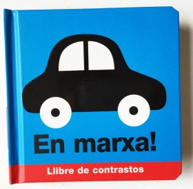 EN MARXA!