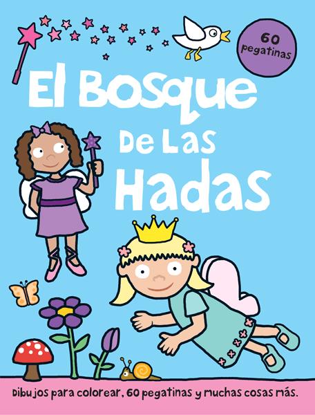 Fairy-Cover-castellano