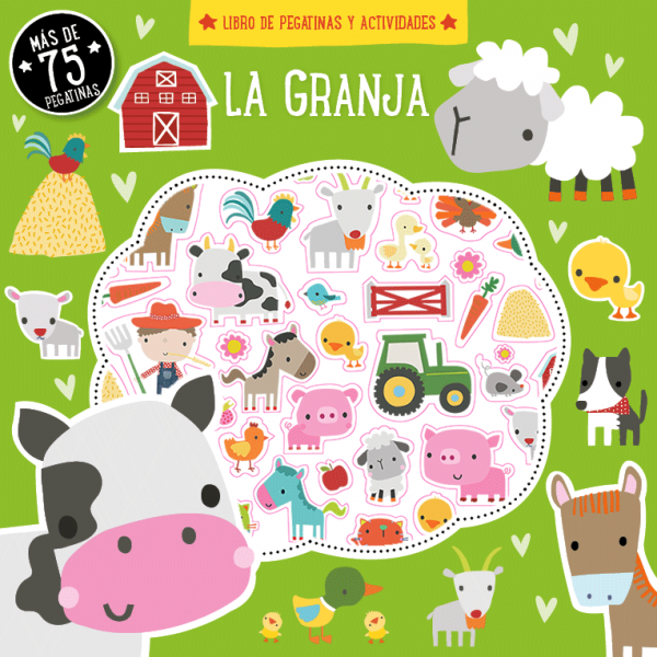 Farm-puffy-sticker-8x8-cover-ES-web