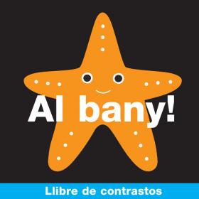 AL BANY!