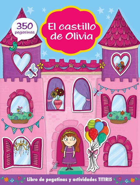 Let's-Pretend-Sticker-Activity_Princess-Castle_Cover_CMYK-Castellano-600px