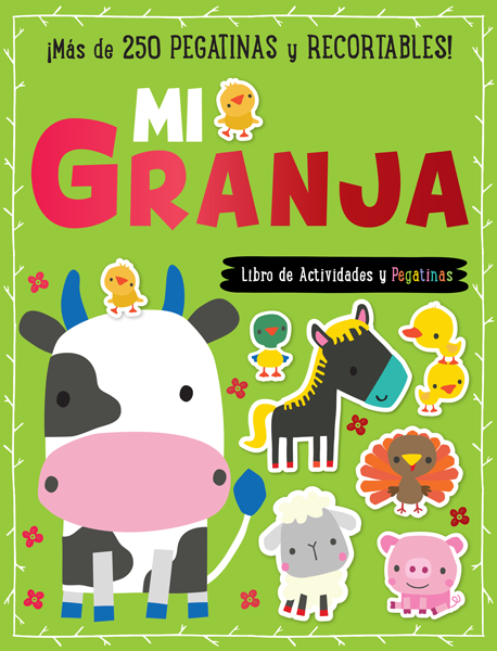 My-Fun-Farm-Cover-CASTELLANO