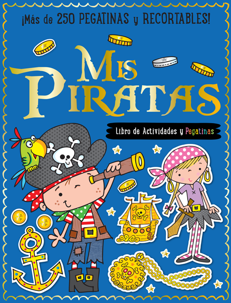My-Jolly-Pirate-Activity-Cover-CASTELLANO
