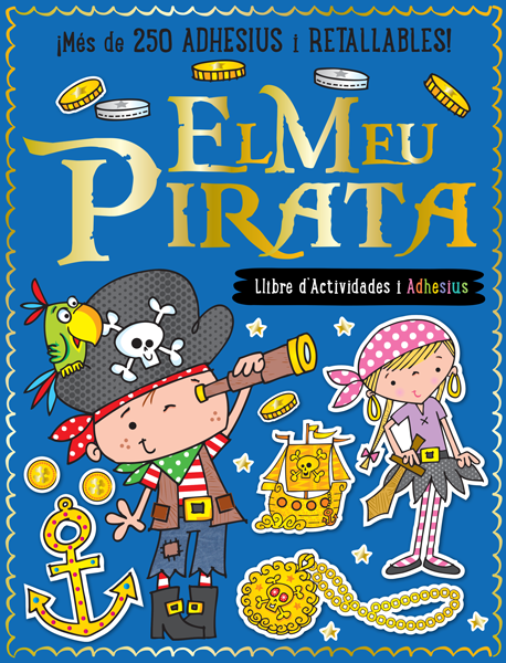 My-Jolly-Pirate-Activity-Cover-CATALA