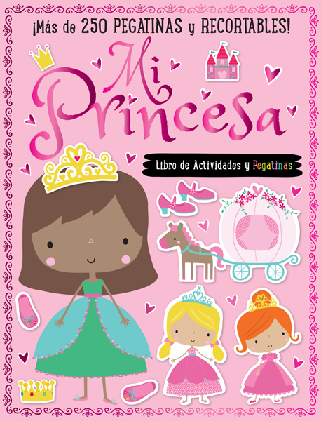 My-Perfect-Princess-Cover-CASTELLANO