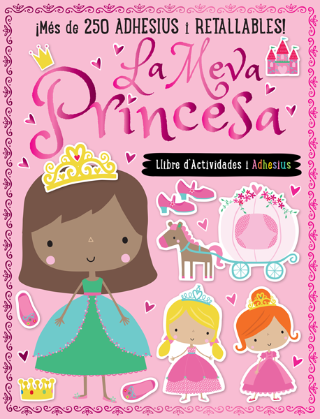 My-Perfect-Princess-Cover-CATALA