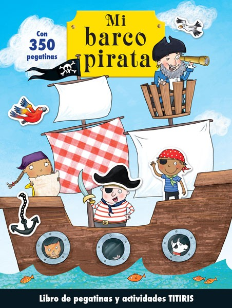 My-Pirate-Ship-Cover-Castellano-600px