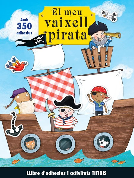 My-Pirate-Ship-Cover—Catala-600px