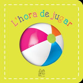 L'HORA DE JUGAR