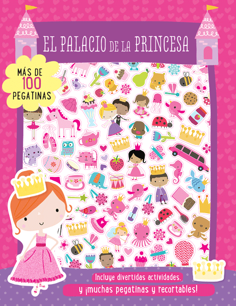 Princess-Cover-ES-web