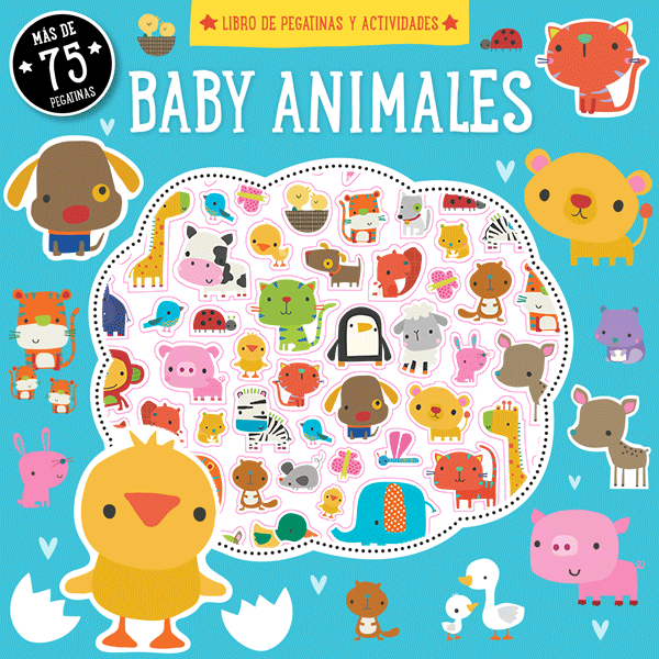 Super-Puffy-Baby-Animals-cover-CASTELLANOweb