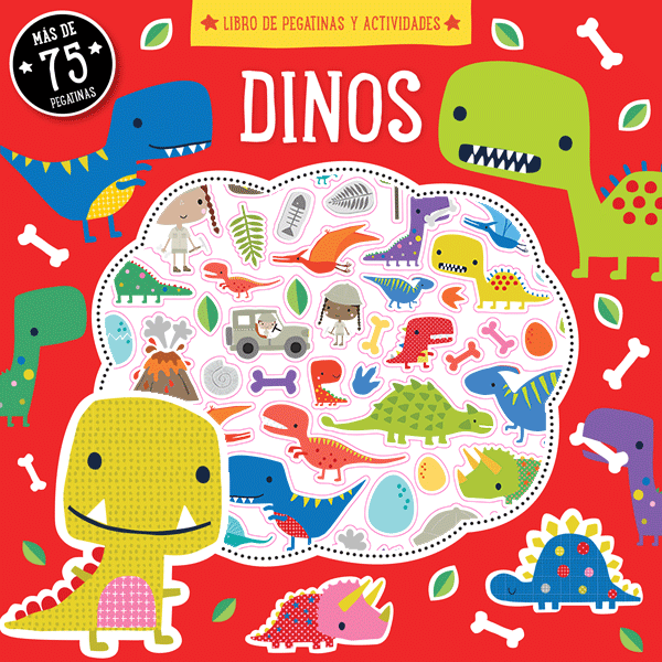Super-Puffy-Dinos-cover-CASTELLANOweb
