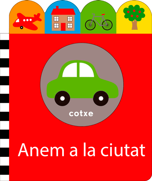Toddler-Town-City-Cover-Catala-low