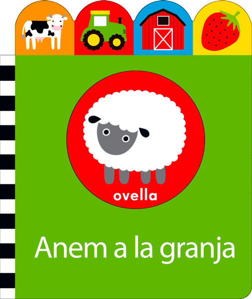 Toddler-Town-Farm-Cover-Catala-low