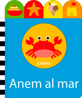 ANEM AL MAR