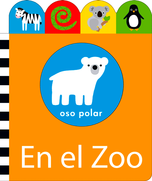 Toddler-Town-Zoo-Cover-Castellano-low