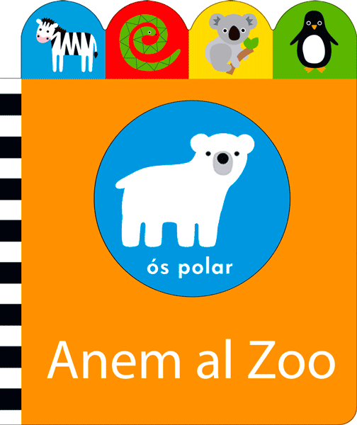 Toddler-Town-Zoo-Cover-Catala-low