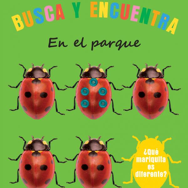 cover-park-castellano