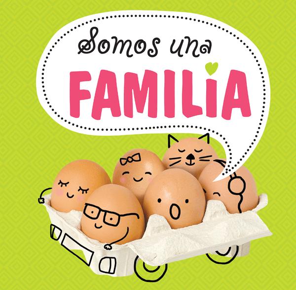 somos-una-familia-web