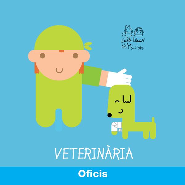 veterinaria-catala-web