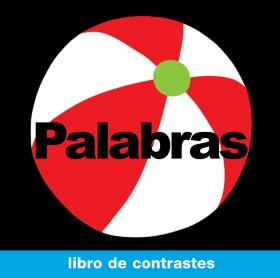 PALABRAS: LIBRO DE CONTRASTES