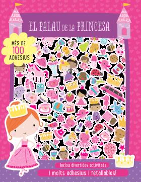 EL PALAU DE LA PRINCESA