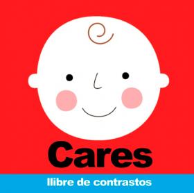 CARES: LLIBRE DE CONTRASTOS